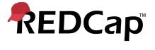 Piattaforma REDCap