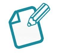 Logo documenti