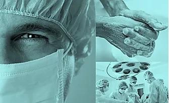 ICS e Bundle Chirurgico